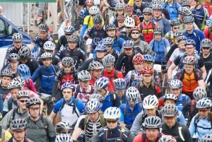 Cumbria Bike Fest